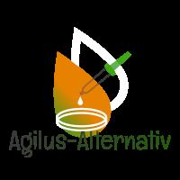Logo Agilus Alternativ